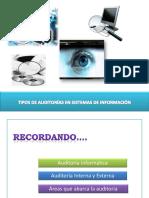 Auditoría del desarrollo (2).pdf
