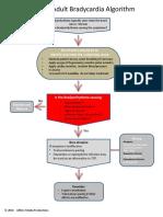 Website-Bradycardia-Algorithm-Diagram.pdf