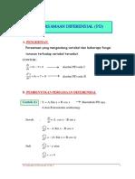 Persamaan+Diferensial+Orde+1.pdf