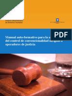 Manual Autoformativo para la aplicacion del control de convencionalidad.pdf