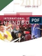 Concordia ISO Handbook