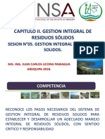 Sesion 05 2018 Grs Gestion Integral Rrss