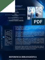 Actividad_6_AnabelVite.pdf