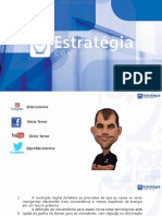 2. Simulado cespe PF 2 20 questões.pdf