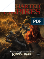 KingsOfWarUnchartedEmpires.pdf