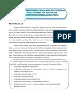 modul-ut-evaluasi-bab-9.pdf