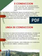 6LINEA DE CONDUCCION (1).pptx