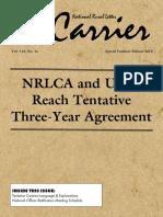 Special-Edition-NRLC-2016.pdf