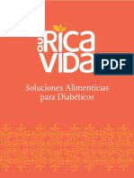 QRV_Diabetes_Special_Report_FINAL1.pdf