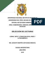 ARTE-Y-LITERATURA-LECTURAS-EEGG-2018.docx