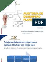 Diciembre Auditoria de Desempeño Planificación 2018 (6) (2)