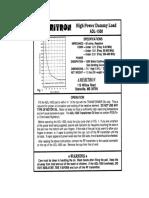 ADL-1500.pdf