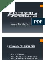4494_delitos_c_prop_intelec.pdf
