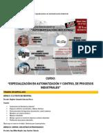 Curso de Especialización en Automatización Industrial-0 (1)