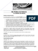 1- Tiago - Os Efeitos da Palavra.doc