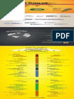 Timeline_Biblia.pdf