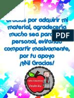 CARPETA PEDAGÓGICA 5° SIN DATOS DE NOMBRE.pdf