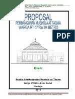 proposal-mushola-at-taqwa.doc