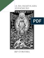 Novena da Imaculada conceição.pdf