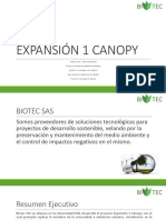 EXPANSIÓN 1 CANOPY (1).pptx