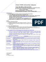 dokumen.tips_soal-bioanalisis.doc