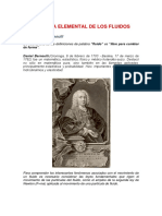 DINÁMICA ELEMENTAL DE LOS FLUIDOS ECUACION DE BERNOULLI.docx
