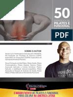 50 Exercicios Lombar 2018 1