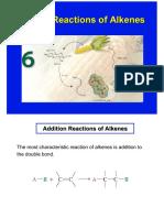 Ch06_Lecture_all.pdf
