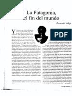 99650872-La-Patagonia-El-Fin-Del-Mundo.pdf
