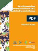 SDKI 2017 kespro remaja.pdf
