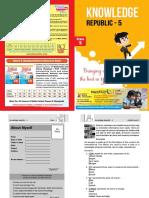 Class - 5 - Knowledge Republic-51.pdf