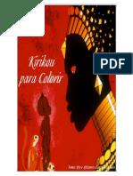 KIRIKOU COLORIR.pdf