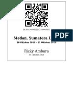 tiket.pdf