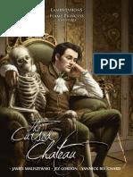 Lamentations of the Flame Princess - The Cursed Chateau.pdf