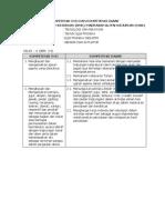 21. KI-KD Sensor Dan Aktuator-Kelas XI & Kelas XII