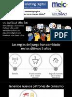 Mercadeo_Digital