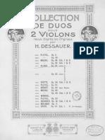 IMSLP169346-PMLP301036-Alard_Op_27_no_1_duo_PDF_cmplt.pdf