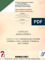 GRUPO 2 - DIAPOSITIVAS - EXPO.pdf