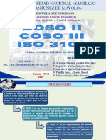 GRUPO 1 - DIAPOSITIVAS COSO II, III e ISO 31000.pdf
