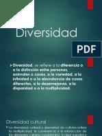 Diversidad.pptx