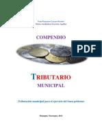 COMPENDIO-TRIBUTARIO-MUNICIPAL-MARZO-2013-1.pdf