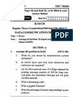 DATA-COMMUNICATION-NETWORKS-NEC-702-B.pdf