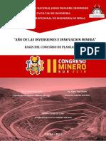 BASES PLANEAMIENTO.docx