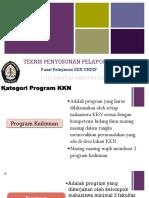 147167_Teknis Penyusunan LRK LPK 1 2019
