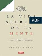 la-vida-secreta-de-la-mente-La-Mariano-Sigman.pdf