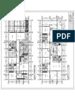 Arquitectura - A1