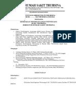 312495116 Laporan Ipcn Pada Komite Ppi Bulan Aprl 2016