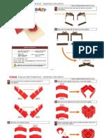 CNT-0001532-02.pdf