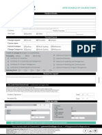 2018 Gmc Enrolment Change Form (8)