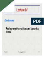 Lecture4-EL5253